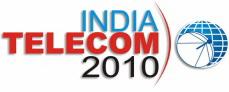 India Telecom 2010